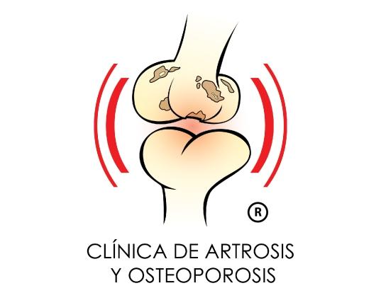 Clínica experta en el manejo del dolor osteomuscular llamada Clínica de Artrosis y Osteoporosis S.A.S. www.clinicaartrosis.com.